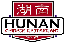 Hunan Restaurant and Sushi Bar of Alamosa